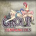 group hentai niche