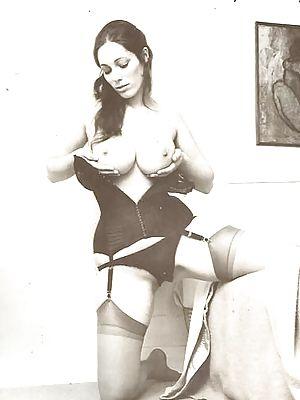 retro vintage