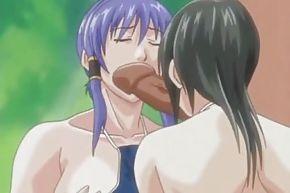 download hentai videos